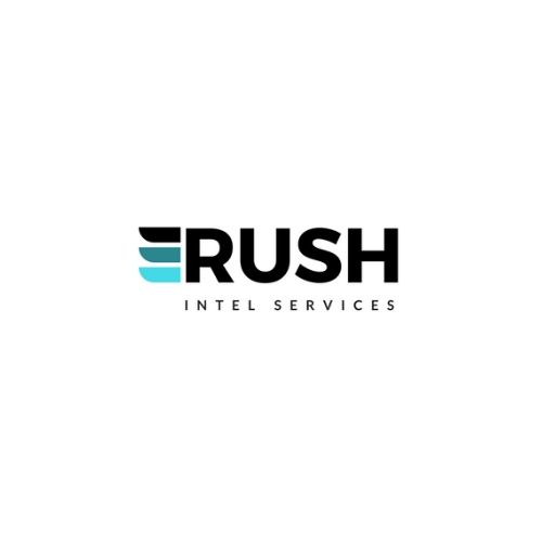 Rush Intel Services