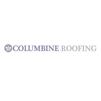 Columbine Roofing LLC - Commercial Roofing Contractors