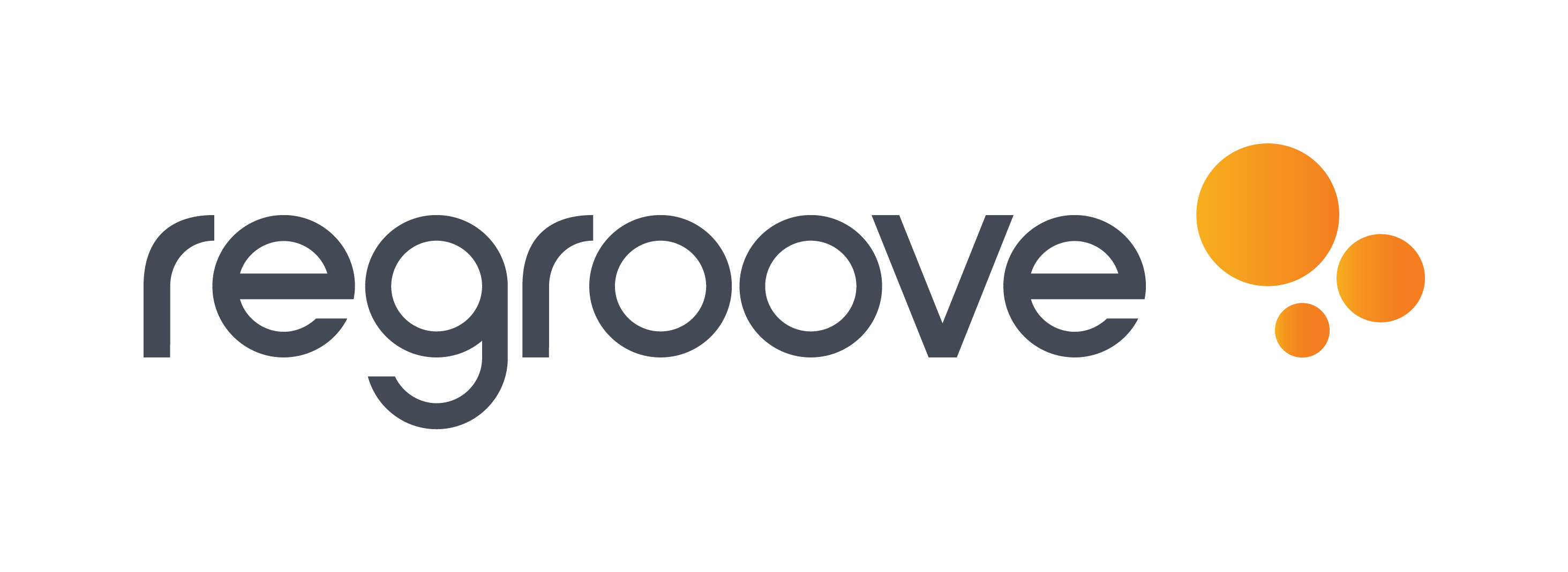 Regroove Solutions Inc.