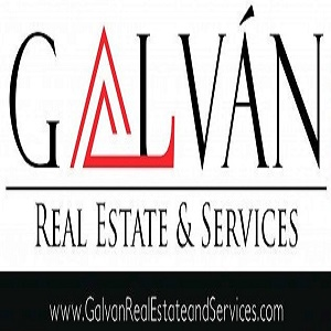 Galvan Real Estate and Services