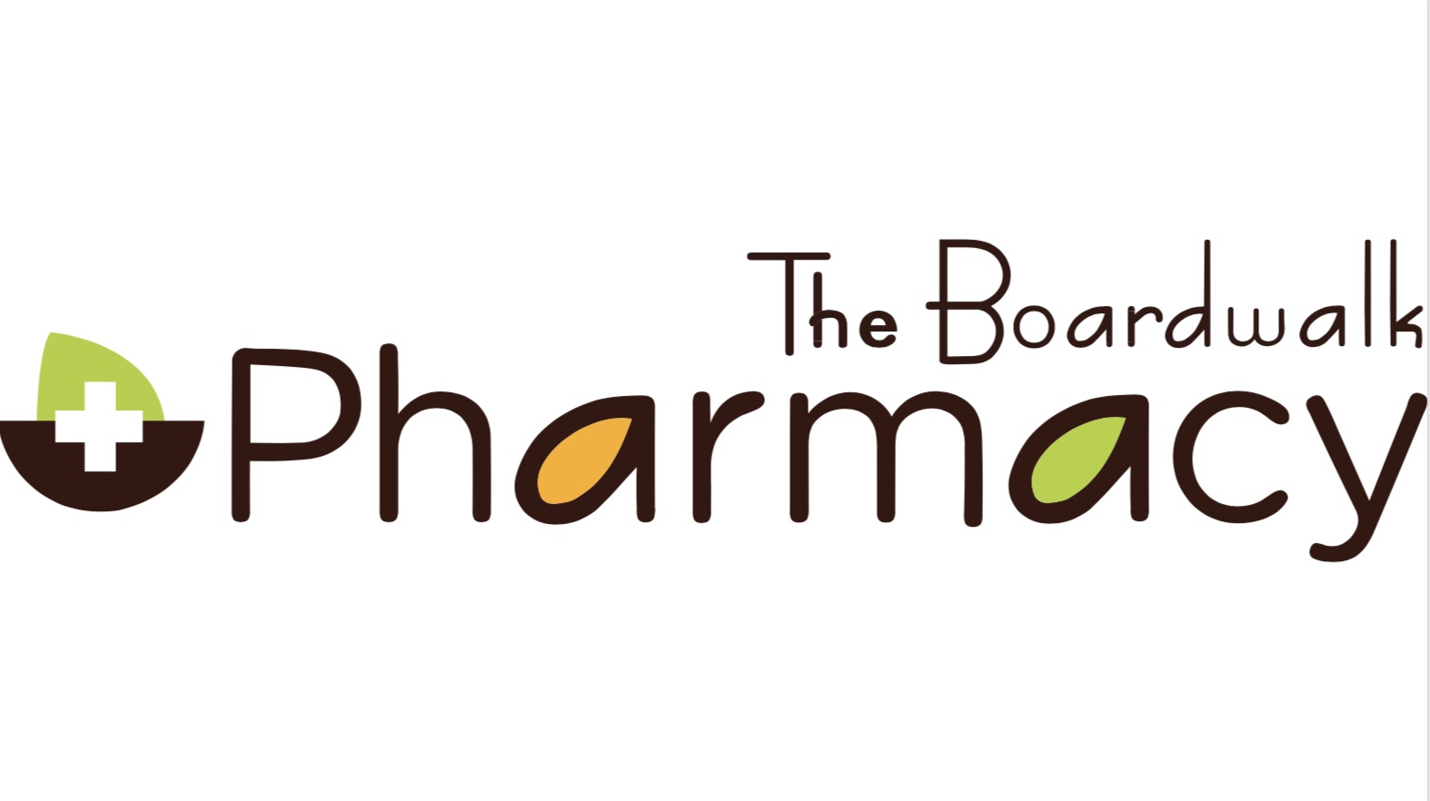 The Boardwalk Pharmacy