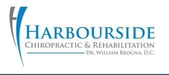 Harbourside Chiropractic & Rehabilitation