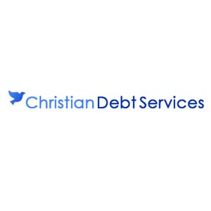 Christian Debt Services - Get Out of Debt