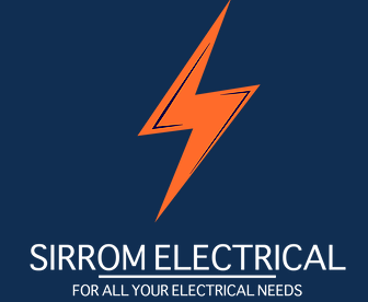 Sirrom Electrical - Electrical Pole Installation
