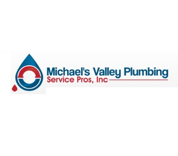 Michael's Valley Plumbing Service Pro's, Inc