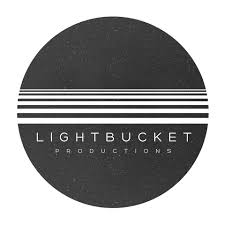 Lightbucket Productions