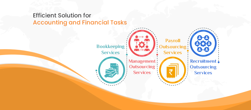 FinAcc Global Services