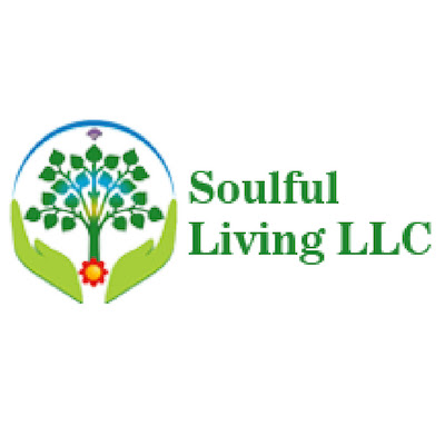Soulful Living LLC