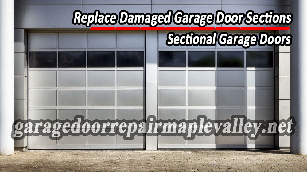 Maple-valley-garage-sections