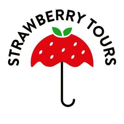 Strawberry Tours - Free Walking Tours Havana