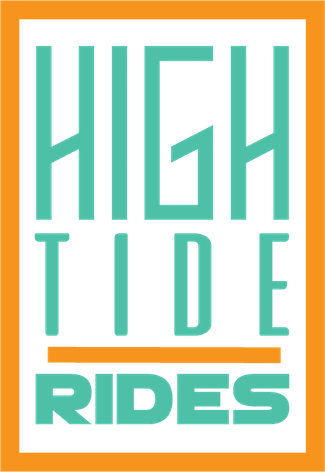 High Tide Rides LLC