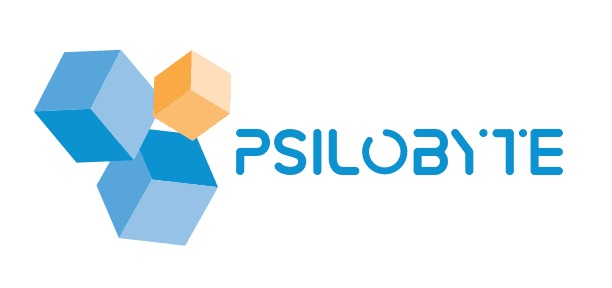 Psilobyte Consulting Corp.