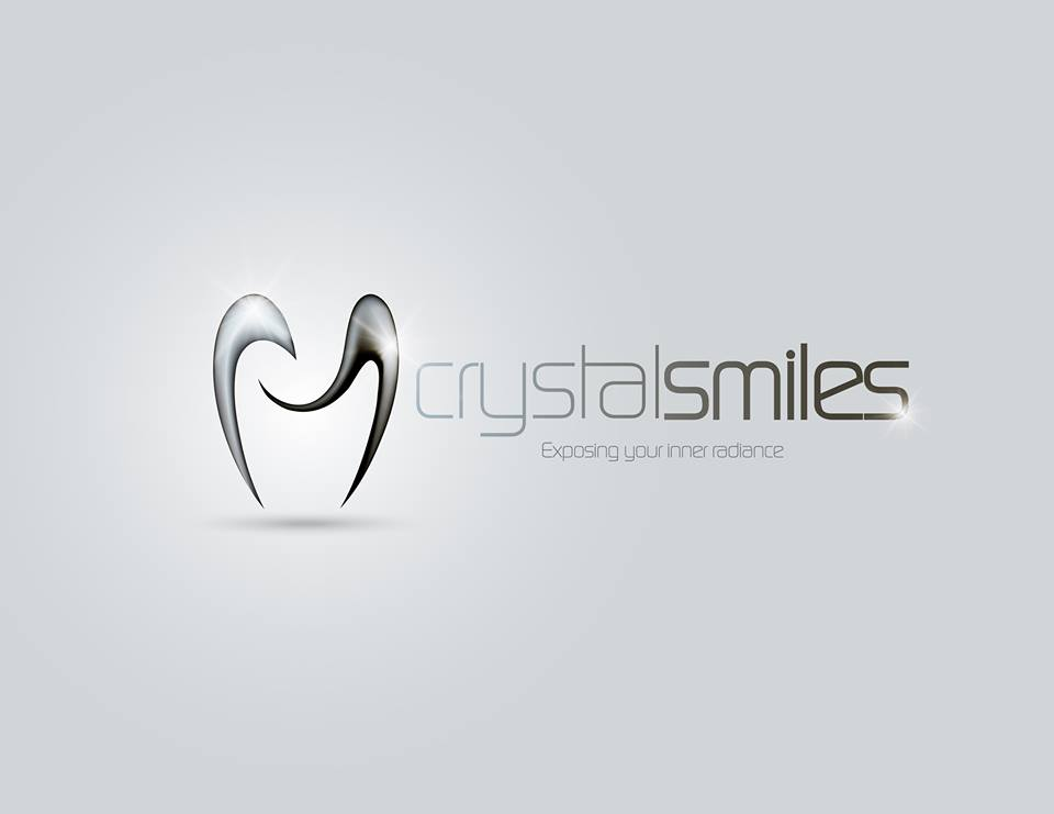 Crystal Smiles