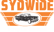 Sydwide Cash 4 Scrap and Unwanted Cars