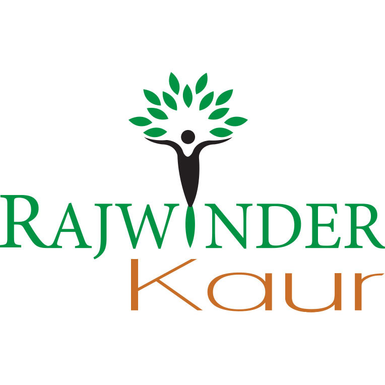Rajwinder Kaur Super Visa Insurance