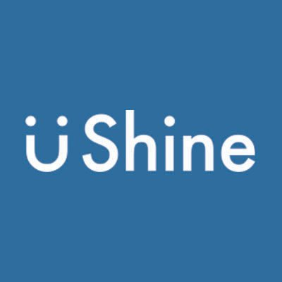 U Shine Dental