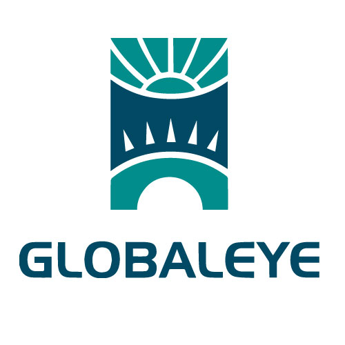 Global Eye - Financial Planning Services In Switzerland