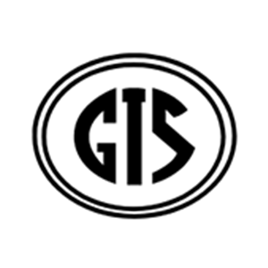 GTS Maintenance Limited
