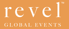 Revel Global Events