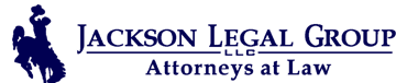 Jackson Legal Group, LLC