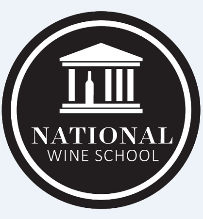 National Wine School