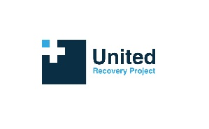 United Recovery Project