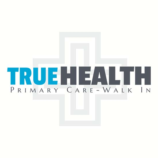 True Health East Islip Familiy Care
