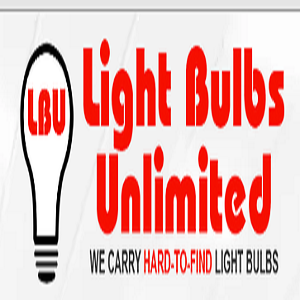 Light bulb installation and lamp repair in Los Angeles – Light Bulb Pros