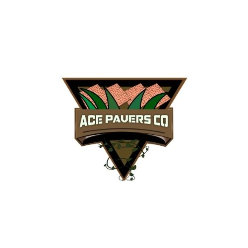 Ace Pavers Co