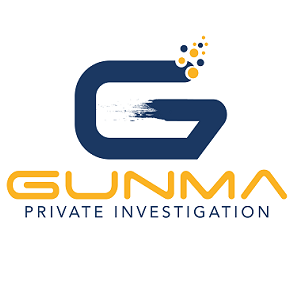 Gunma Guardforce DS Sdn Bhd & Private Investigation