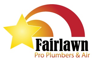 Fairlawn Pro Plumbers & Air