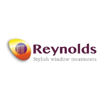 https://www.reynoldsblinds.co.uk/showrooms/banbury