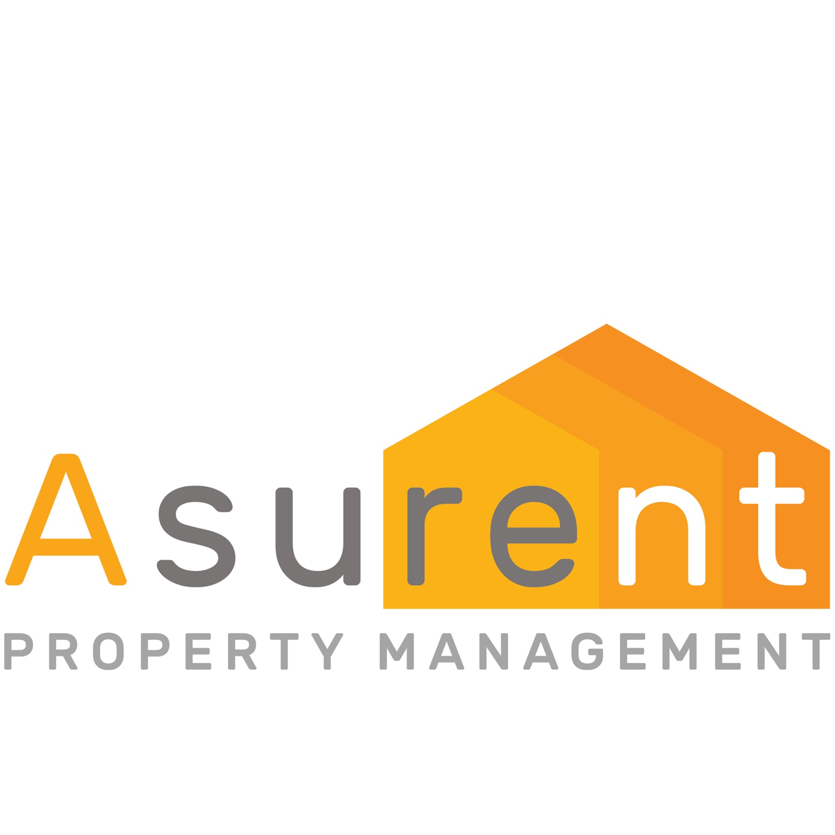 Asurent Real Estate & Property Management