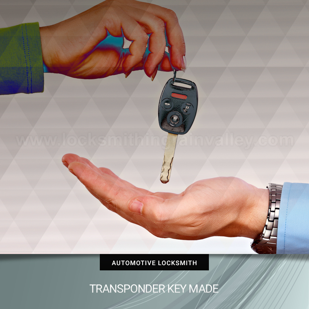 Grain-Valley-Transponder-Key-Made