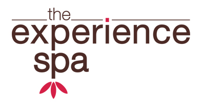 The Experience Spa - Ramada by Wyndham Beach Hotel Ajman
