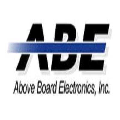 Above Board Electronics