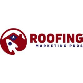 Roofing Marketing Pros