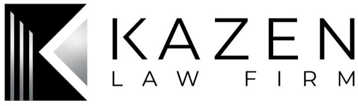 Kazen Law Firm