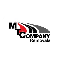MTC London Removals Company