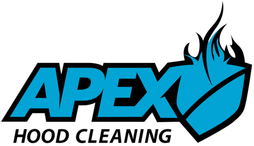Apex Hood Cleaning, Inc.