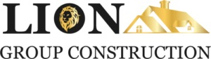 Lion Group Construction