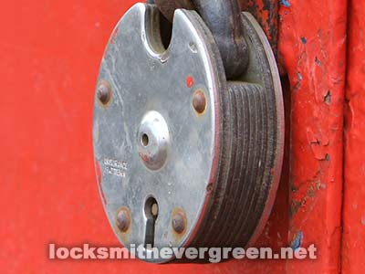 locksmith-evergreen-emergency