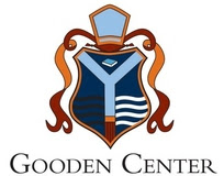 The Gooden Center