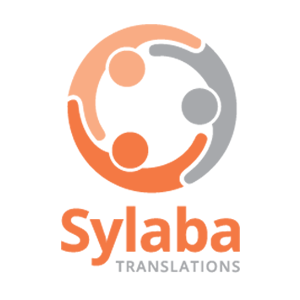 Sylaba Translations