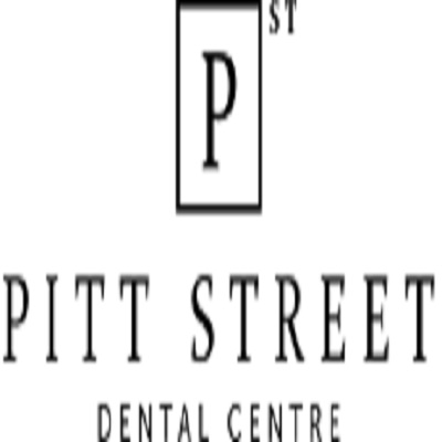 Pitt Street Dental Centre