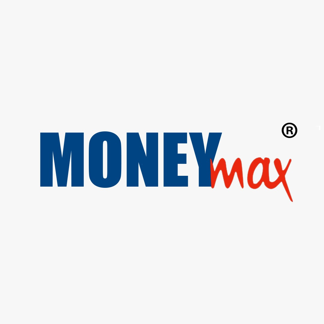 Moneymax Fingrow