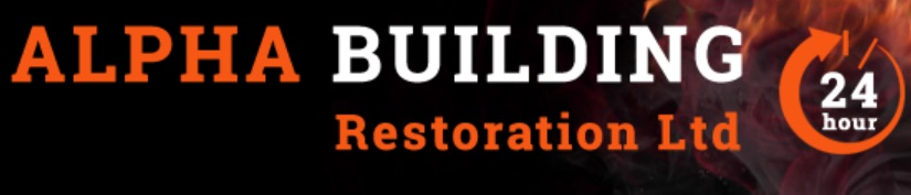 Alpha Building Restoration Ltd
