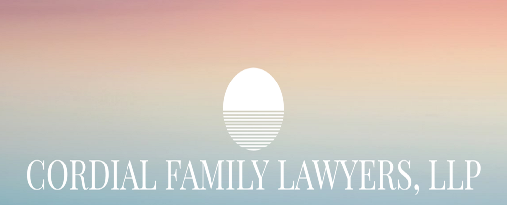 Divorce Mediation Services | Cordial Family Lawyer
