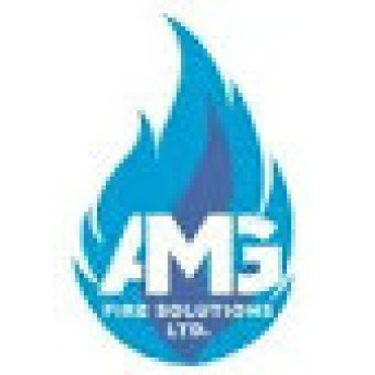 AMG Fire Solutions Ltd