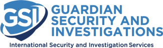 Guardian Security and Investigations